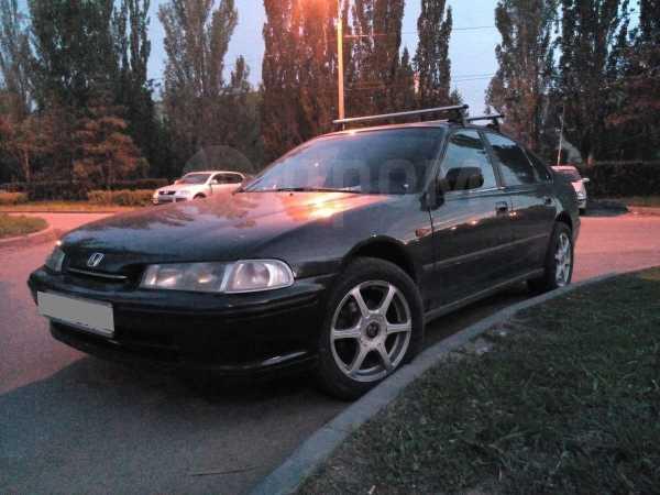 Honda Accord, 1995 год, 300 000 руб.