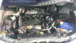Nissan Liberty, 2001 год, 235 000 руб.