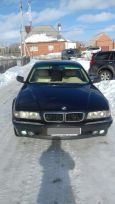 BMW 7-Series, 1995 год, 270 000 руб.