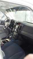 Mitsubishi Pajero, 2014 год, 1 960 000 руб.