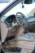 Acura MDX, 2003 год, 380 000 руб.