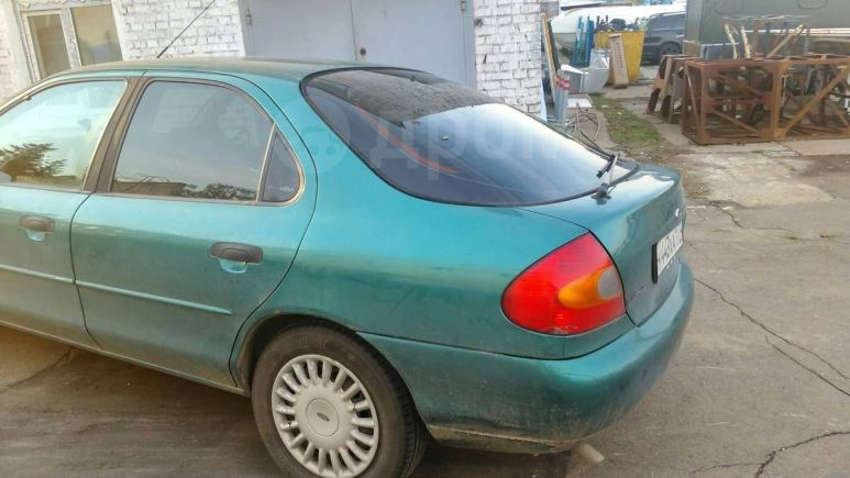 Ford Mondeo, 2000 год, 100 000 руб.