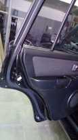 Hyundai Terracan, 2003 год, 398 000 руб.