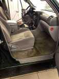 Toyota Land Cruiser, 2000 год, 599 000 руб.