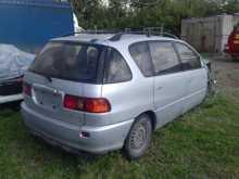 Омск Ipsum 1999