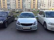 Сургут Vectra 2006