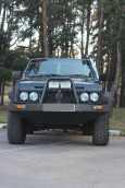 Nissan Terrano, 1993 год, 300 000 руб.