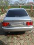Audi A6, 1997 год, 265 000 руб.