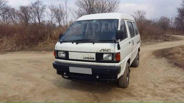 Toyota Lite Ace, 1991 год, 175 000 руб.