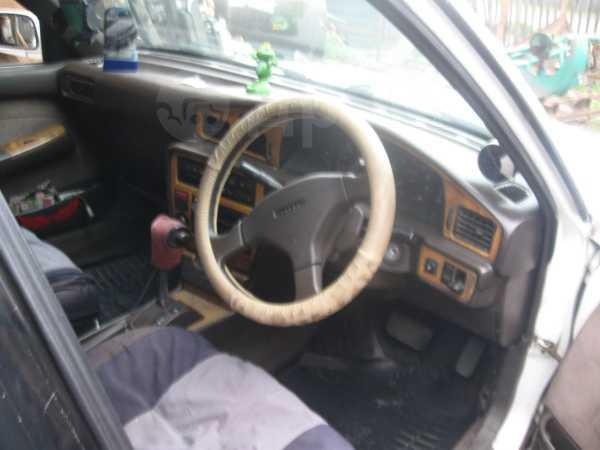 Toyota Corona, 1991 год, 111 000 руб.