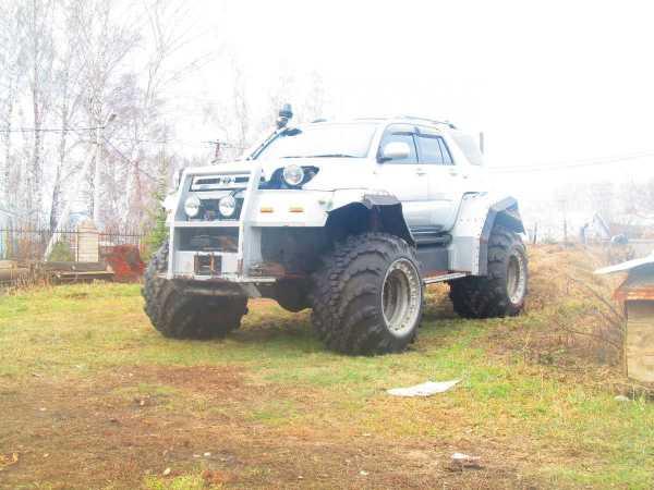 Прочие авто Самособранные, 2014 год, 2 300 000 руб.