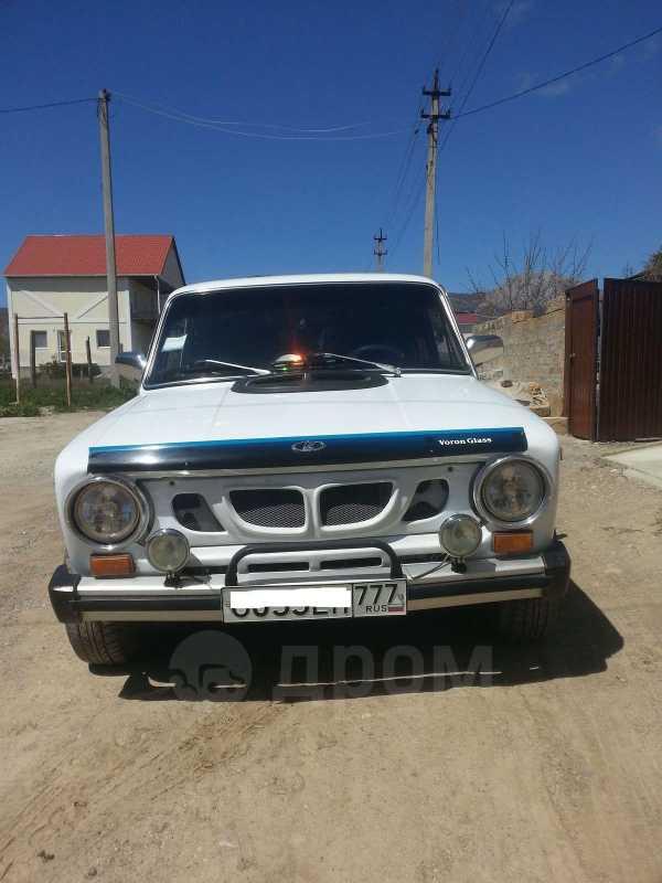 Лада 2101, 1976 год, 50 000 руб.