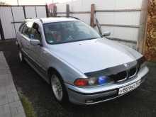 Омск 5-Series 1997