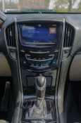 Cadillac ATS, 2013 год, 1 600 000 руб.