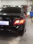 Toyota Camry, 2008 год, 880 000 руб.