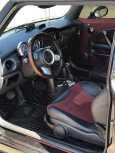 Mini Coupe, 2004 год, 400 000 руб.