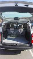 Toyota Probox, 2013 год, 510 000 руб.