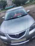 Mazda Axela, 2005 год, 300 000 руб.