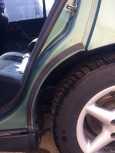 Opel Omega, 1999 год, 250 000 руб.