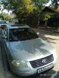 Volkswagen Passat, 2003 год, 295 000 руб.