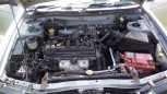 Nissan Bluebird, 2001 год, 150 000 руб.
