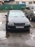 Toyota Chaser, 1999 год, 300 000 руб.