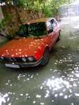 BMW 5-Series, 1982 год, 200 000 руб.