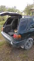 Honda Civic Shuttle, 1991 год, 100 000 руб.