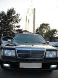Nissan Cedric, 2001 год, 300 000 руб.