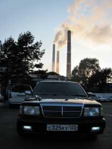 Лучегорск Седрик 2001