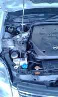 Nissan Skyline, 2002 год, 420 000 руб.