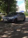 Opel Astra, 2007 год, 329 000 руб.