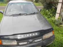 Бийск Примера 1990