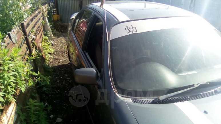 Toyota Corsa, 1991 год, 50 000 руб.