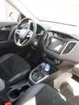 Hyundai Creta, 2016 год, 1 250 000 руб.