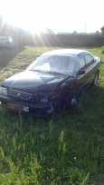 Toyota Camry, 1998 год, 110 000 руб.