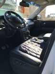 Nissan Patrol, 2012 год, 2 600 000 руб.