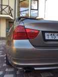 BMW 3-Series, 2009 год, 749 000 руб.