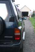 Suzuki Escudo, 1994 год, 199 000 руб.
