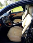 Mercedes-Benz E-Class, 2007 год, 850 000 руб.
