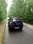 Suzuki Grand Vitara, 2007 год, 470 000 руб.