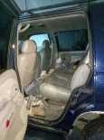 Chevrolet Tahoe, 1997 год, 100 000 руб.