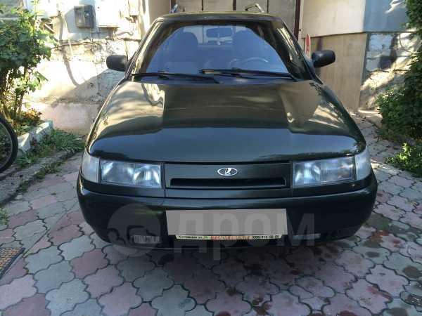 Лада 2111, 2004 год, 110 000 руб.