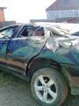 Lexus RX330, 2003 год, 220 000 руб.