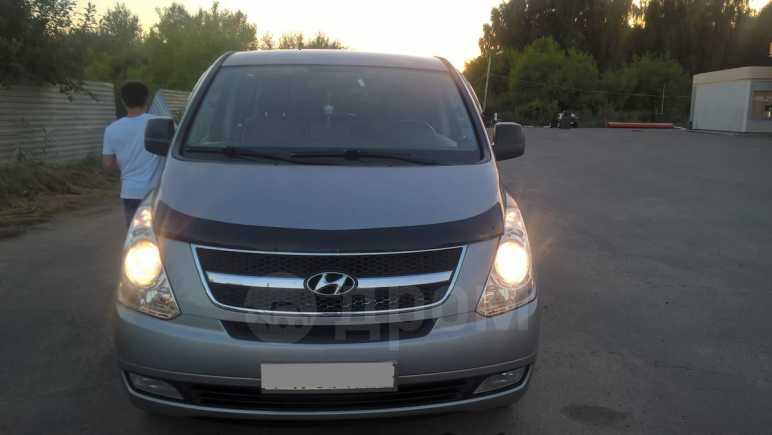 Hyundai Grand Starex, 2012 год, 1 250 000 руб.