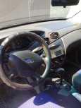 Ford Focus, 2000 год, 210 000 руб.