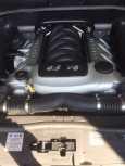 Porsche Cayenne, 2007 год, 755 000 руб.