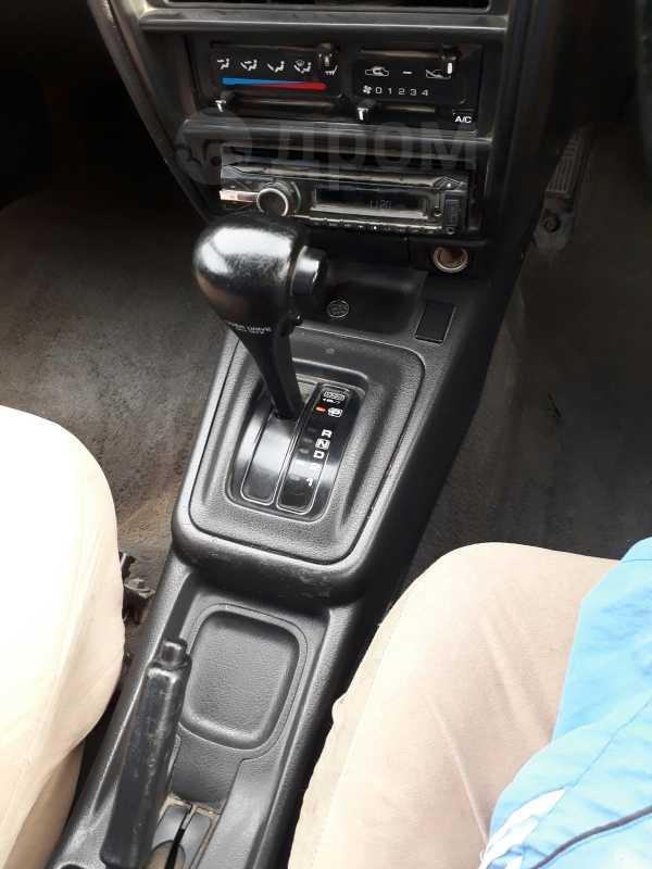 Nissan Avenir, 1995 год, 70 000 руб.