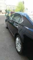 Lexus LS460L, 2008 год, 1 250 000 руб.