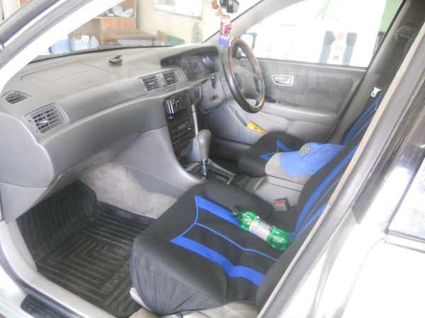 Toyota Camry Gracia, 2001 год, 245 000 руб.